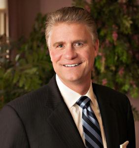 Bill Althaus