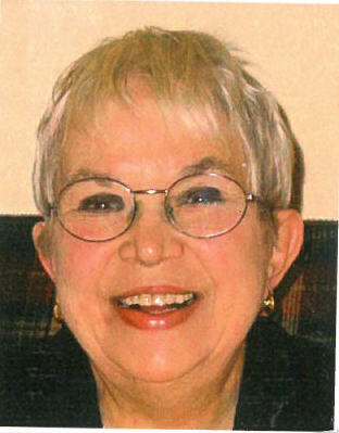 Remembering Patricia M  Moses Pfarr | Obituaries - Piasecki Funeral Home